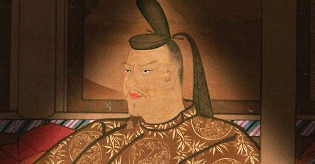 2月歴史カフェ「天武天皇 日本を創った男」